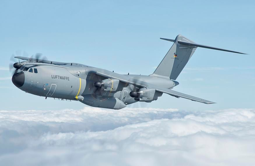 A400M_(out_cropped).jpg