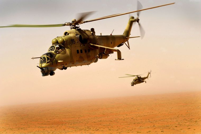 desert-mil-mi-35-russian-army-wallpaper-67666a763baec9d75dce15e37da73275-scaled.jpg