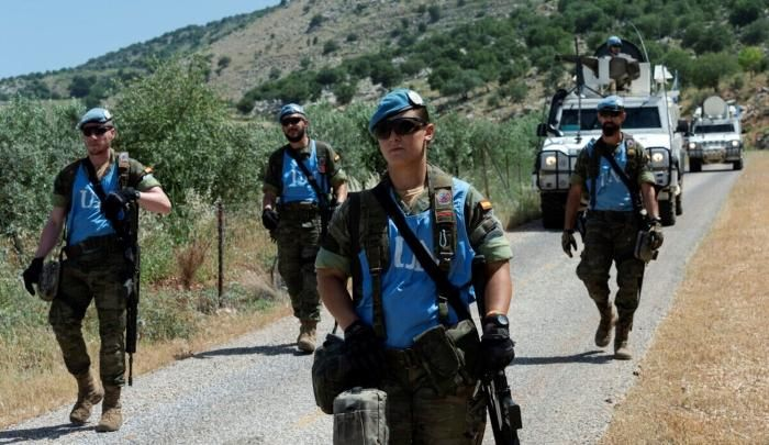 spain-un-peacekeepers-patrol1.jpg