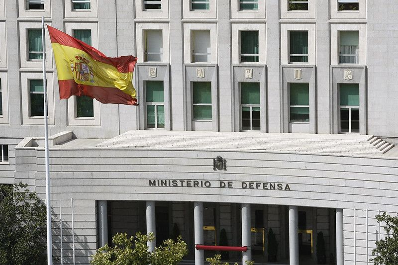 Ministerio-de-Defensa.jpg