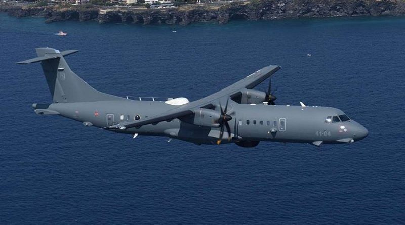 Guardia_Finanza_orders_three_ATR72MP-800x445.jpg