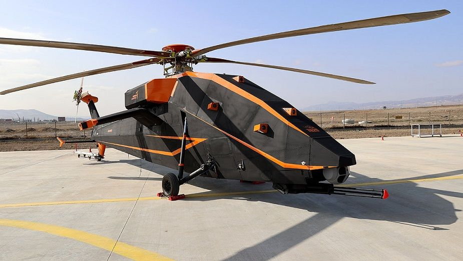 Turkish_Aerospace_Industries_unveils_T629_unmanned_electric-powered_attack_helicopter.jpg
