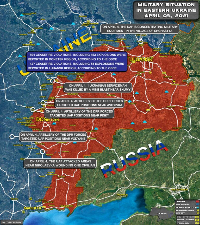 5april2021_Eastern_Uk_Ukraine_War_Map-768x866.jpg